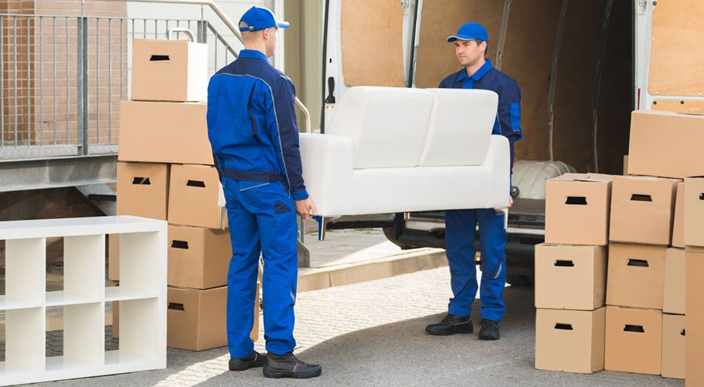 Things to Remember When Hiring Removalists in Sydney