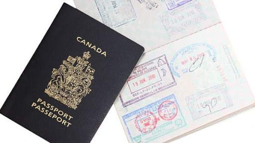 Obtaining A Permanent Residence Card In Canada